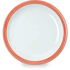 waca bord 'bistro' (set van 4) oranje