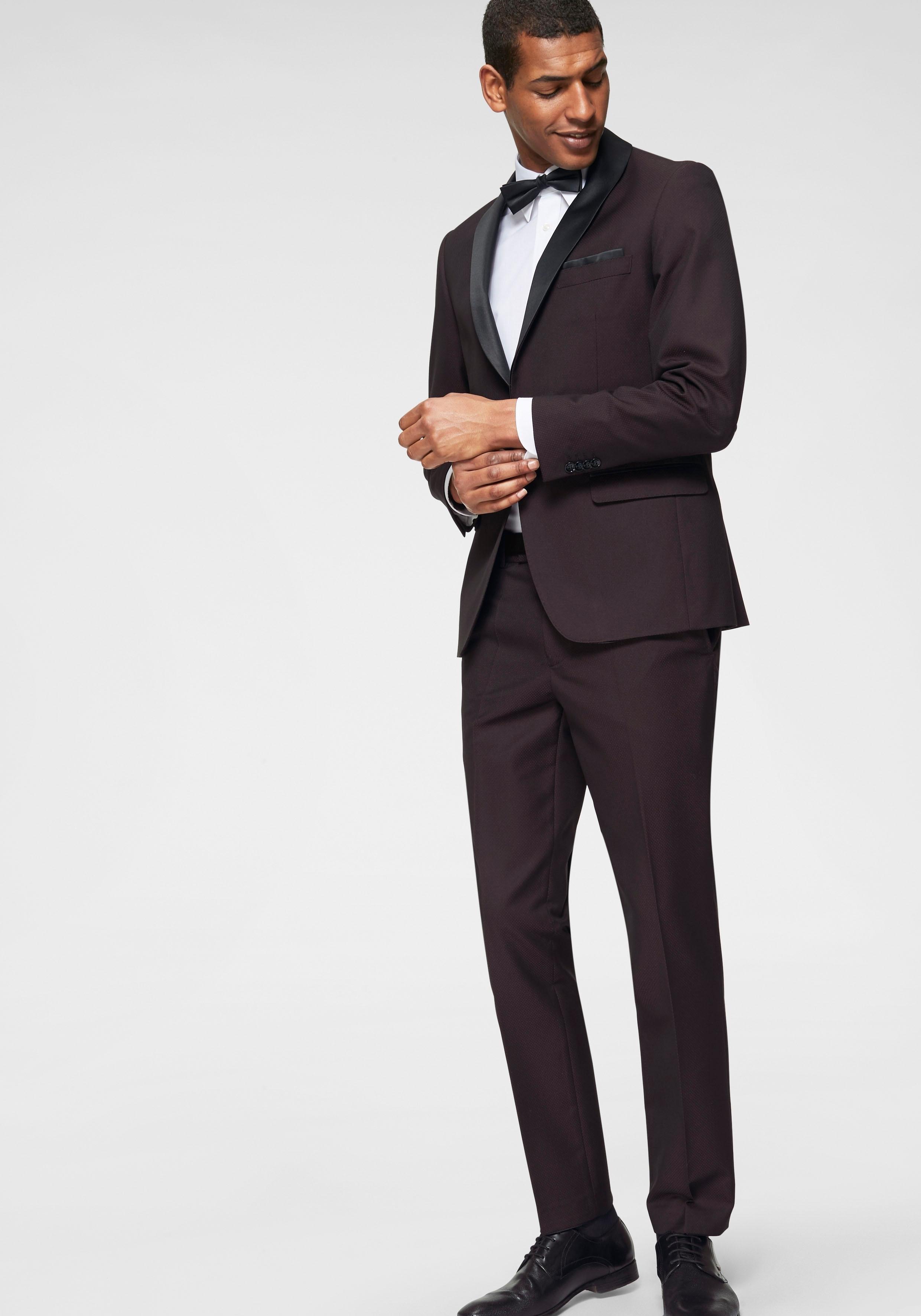 Op zoek naar een Bruno Banani 3-delig kostuum? Koop online bij OTTO