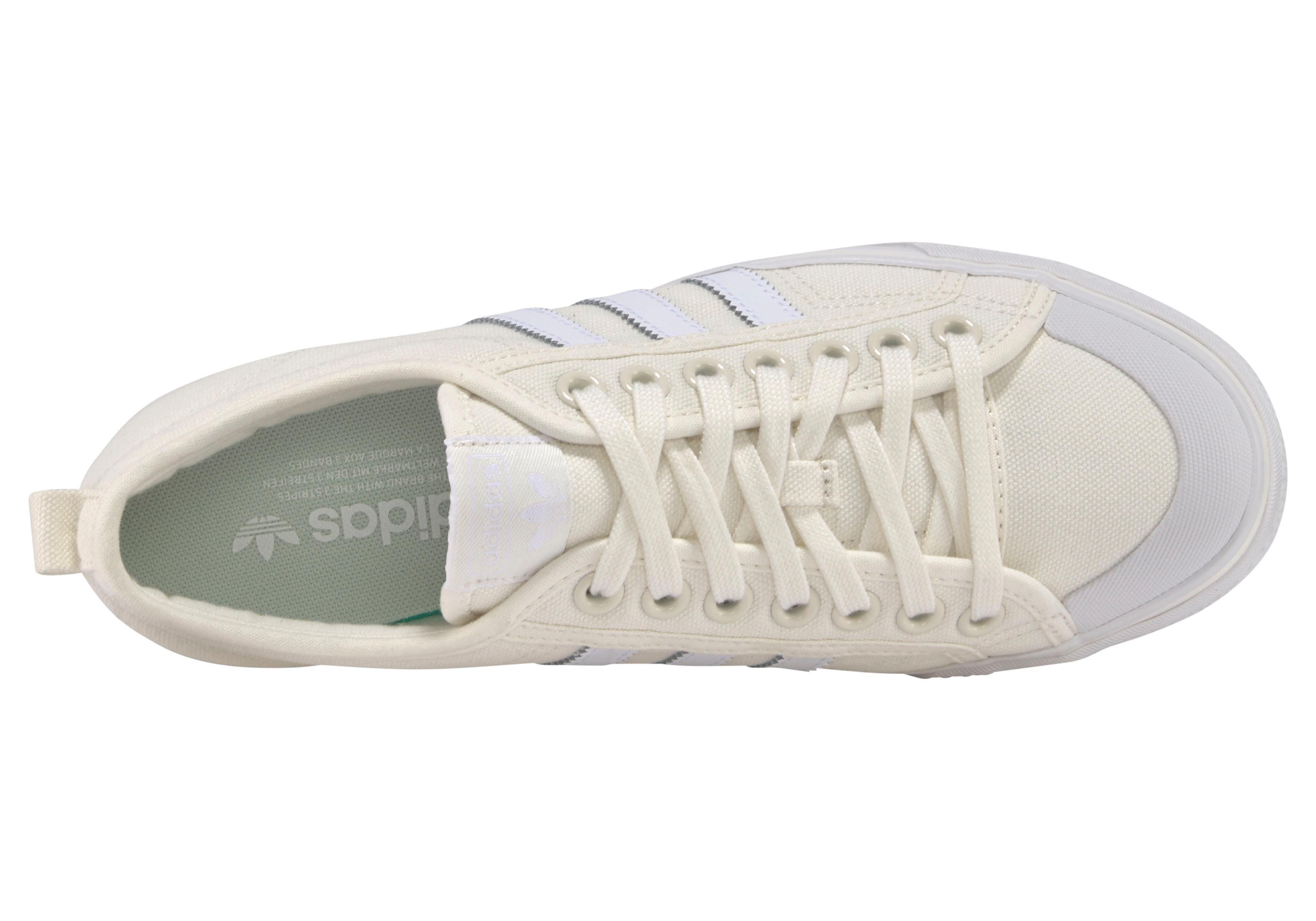 sneakers »Nizza«