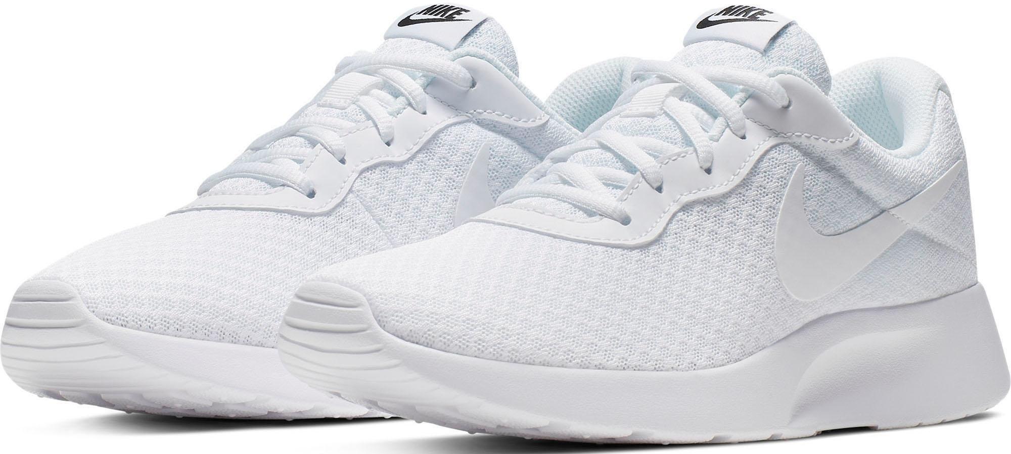 Nike Sportswear sneakers Tanjun Wmns - gratis ruilen op otto.nl