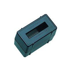 grundig wismagneet voor dictafoons »616« groen