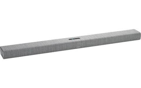 Harman-Kar Citation Bar grijs