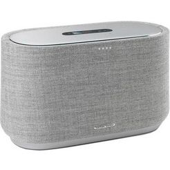 harman-kardon »citation 300« multiroom-luidspreker grijs