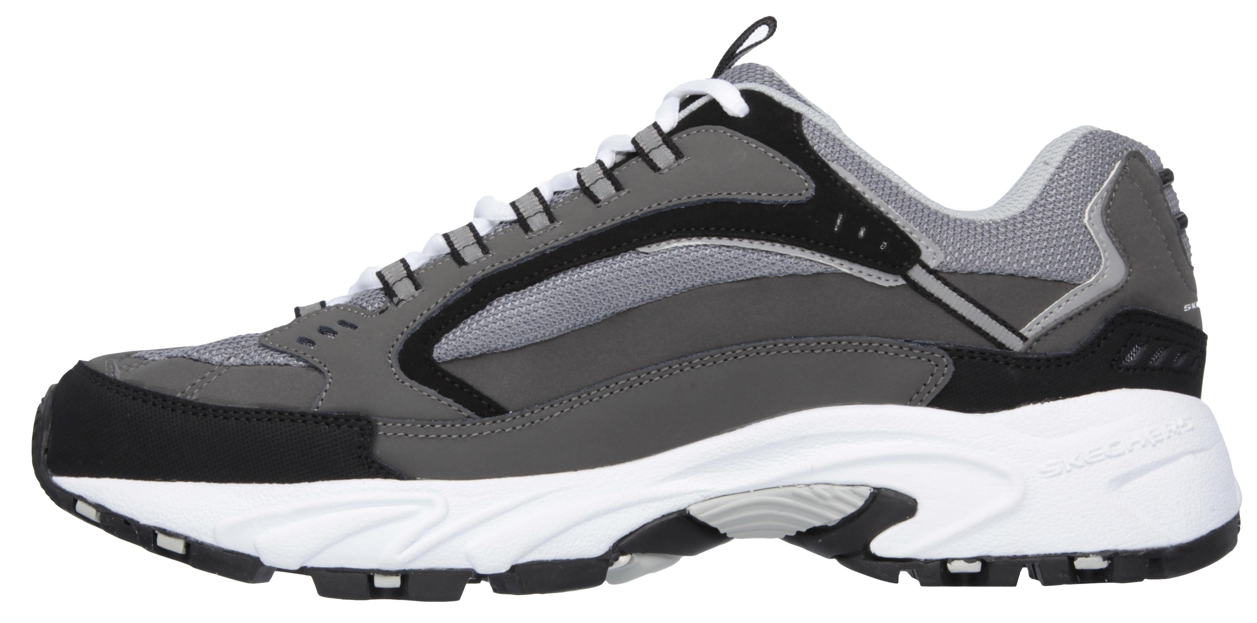 sneakers »Stamina Cutback«