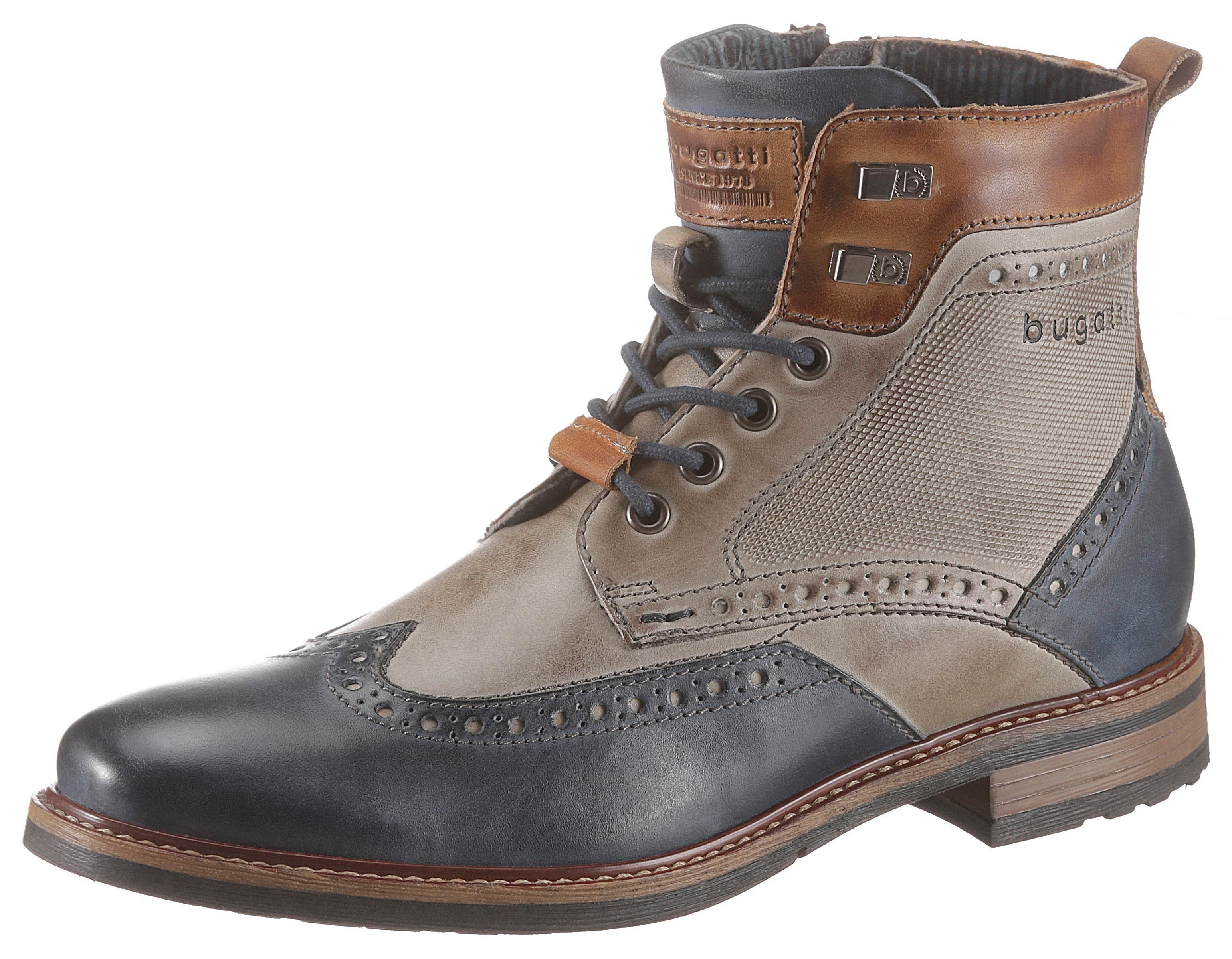 Bugatti laarzen kopen? | BESLIST.nl | Bugatti Boots