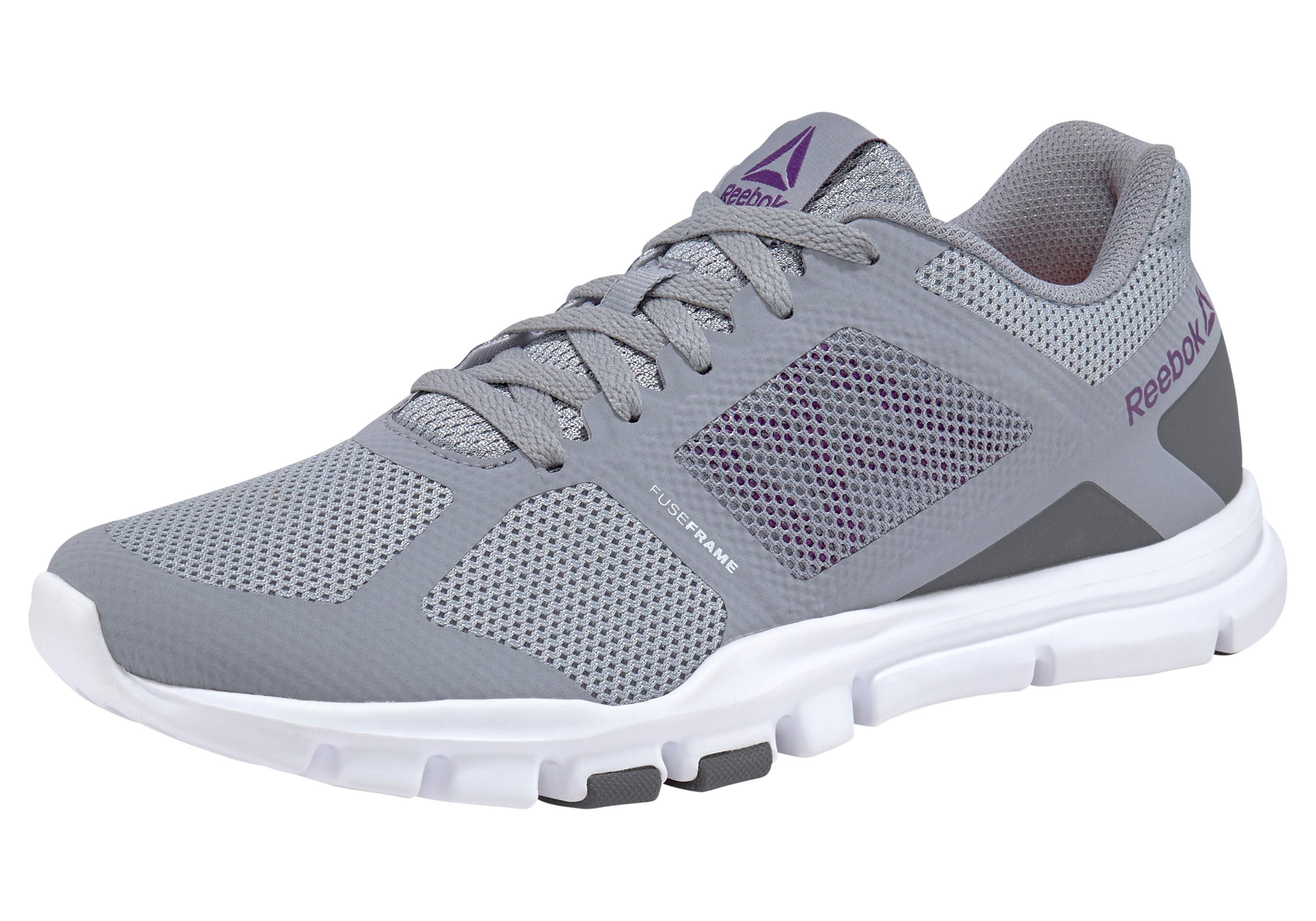 Reebok fitness-schoenen »Yourflex 11 W« nu online kopen bij OTTO