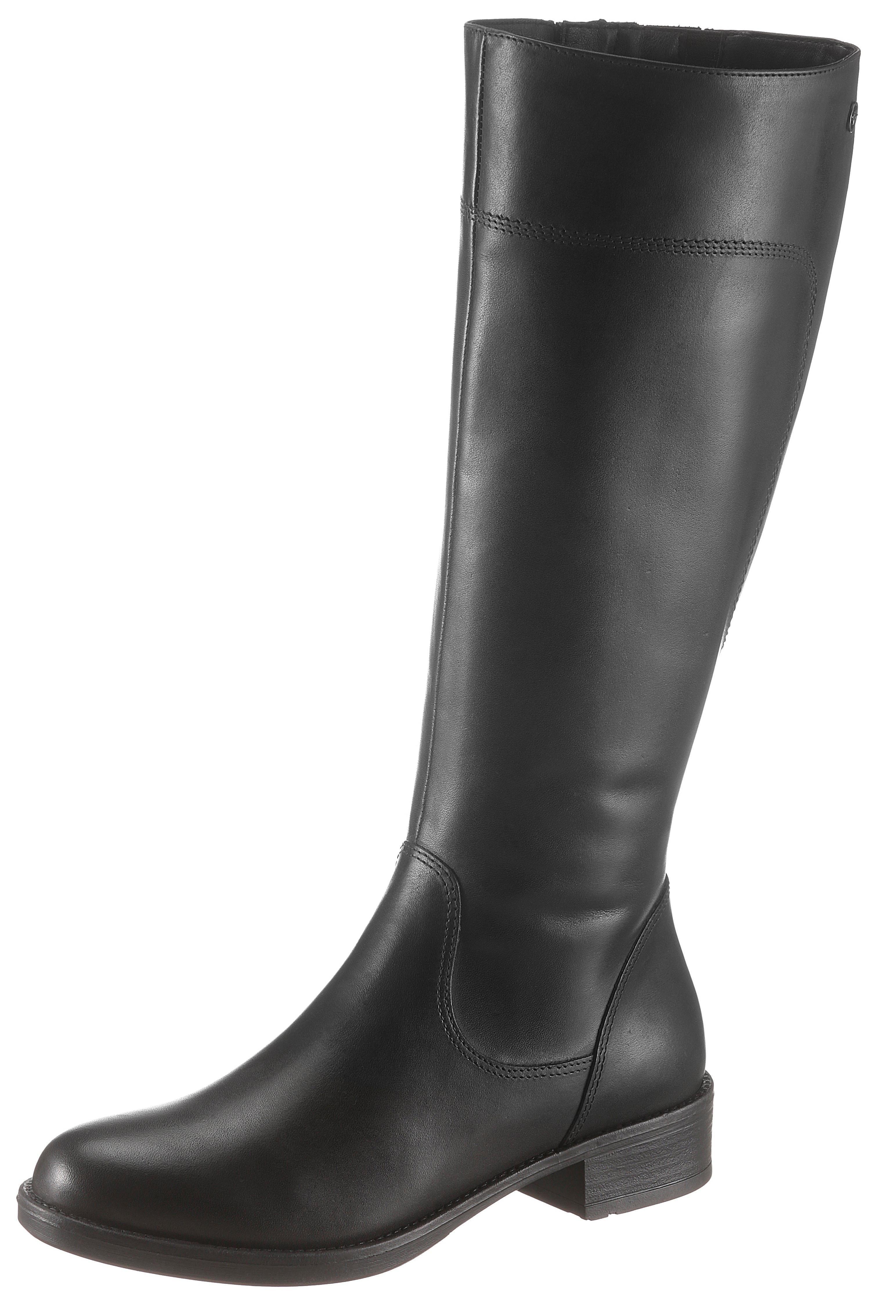Tamaris laarzen »Taina« voordelig en veilig online kopen