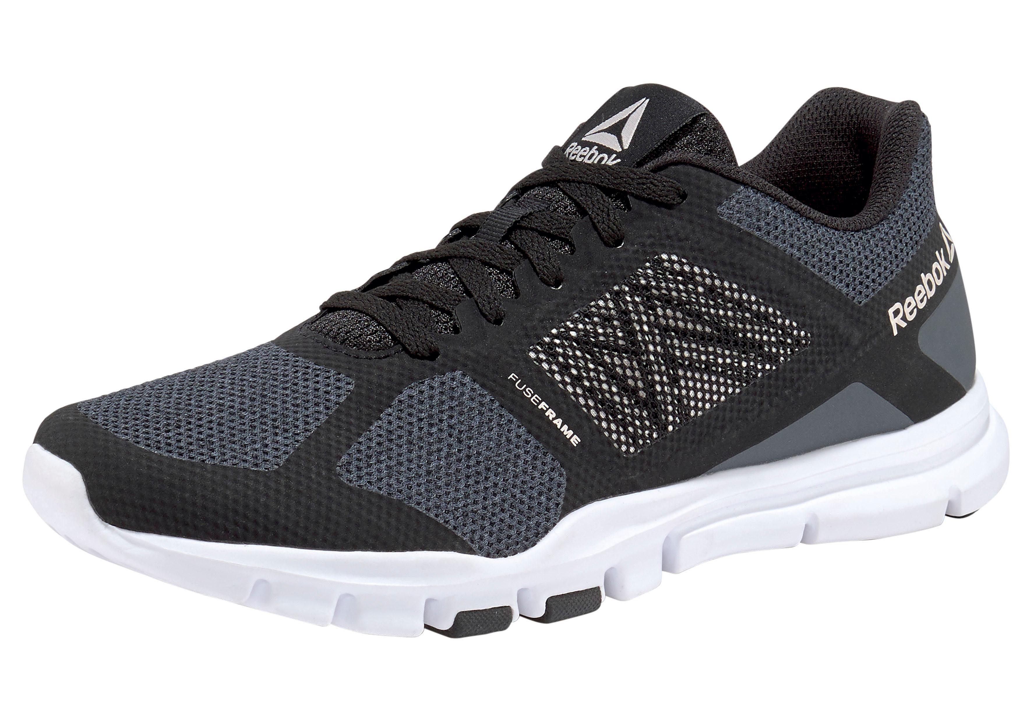 Reebok fitness schoenen »Yourflex 11 W«