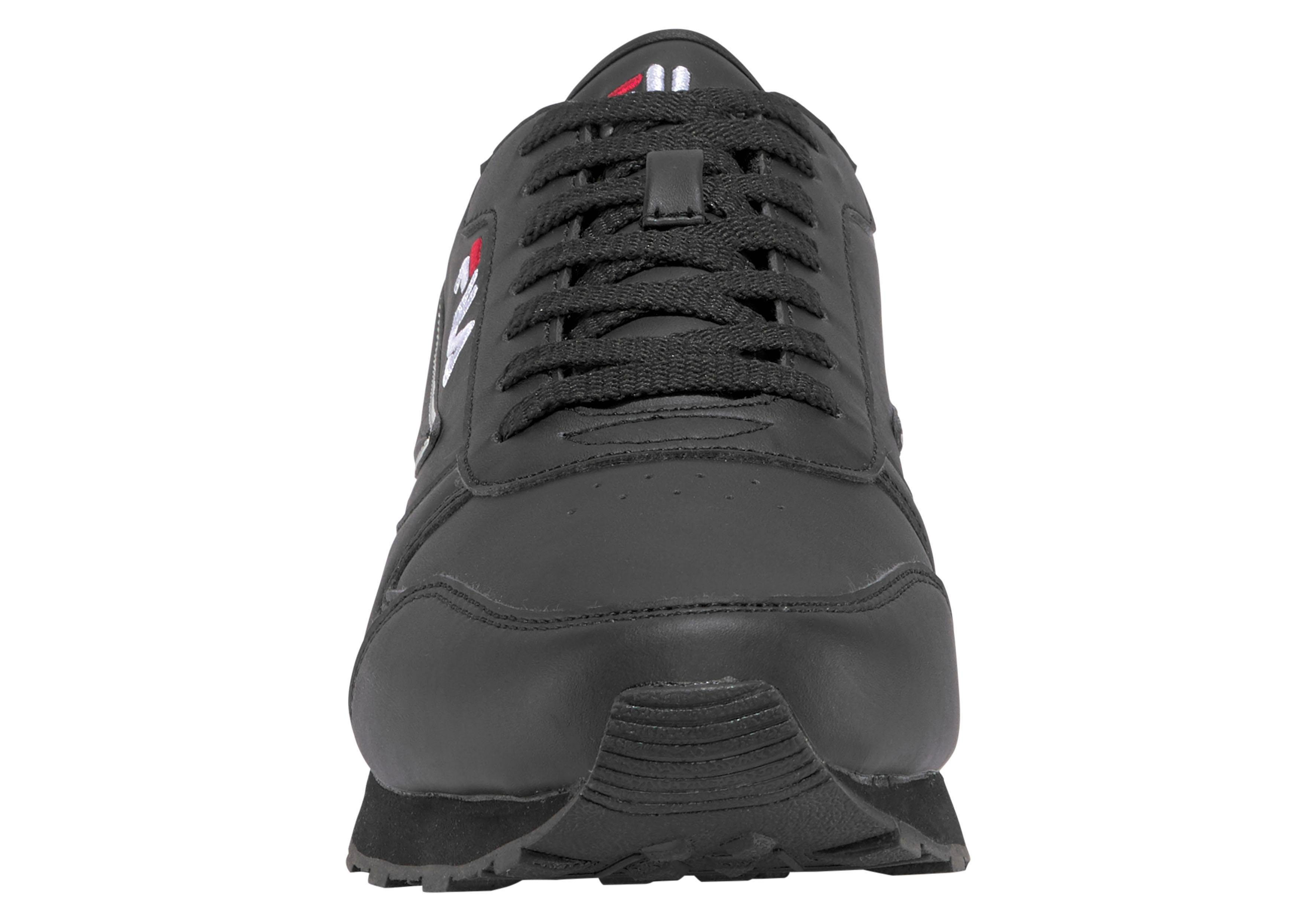sneakers »Orbit Low M«