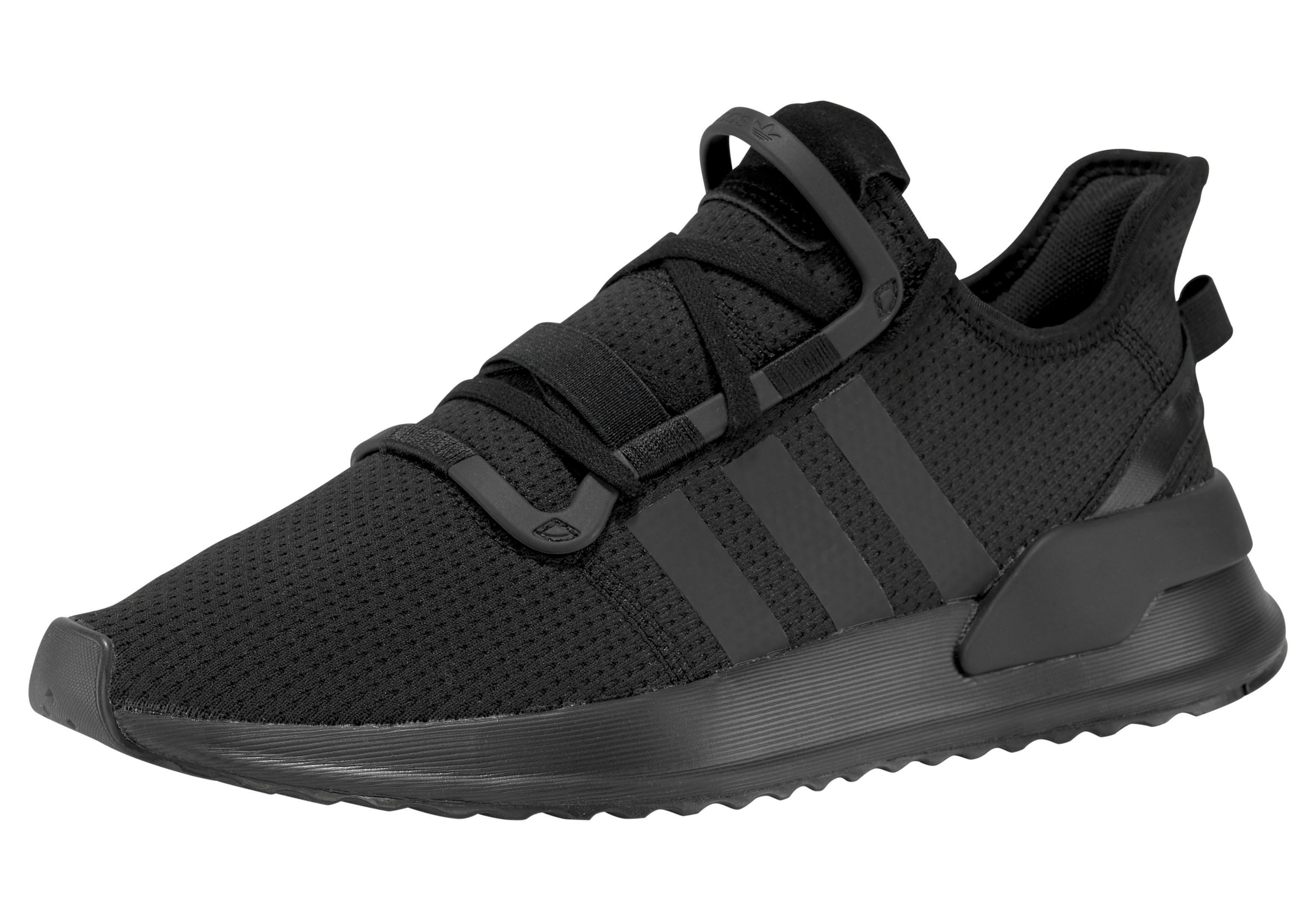 sneakers »U_Path Run«