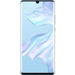 huawei p30 pro 8 + 128 gb smartphone (16,43 cm - 6,5 inch, 128 gb) multicolor