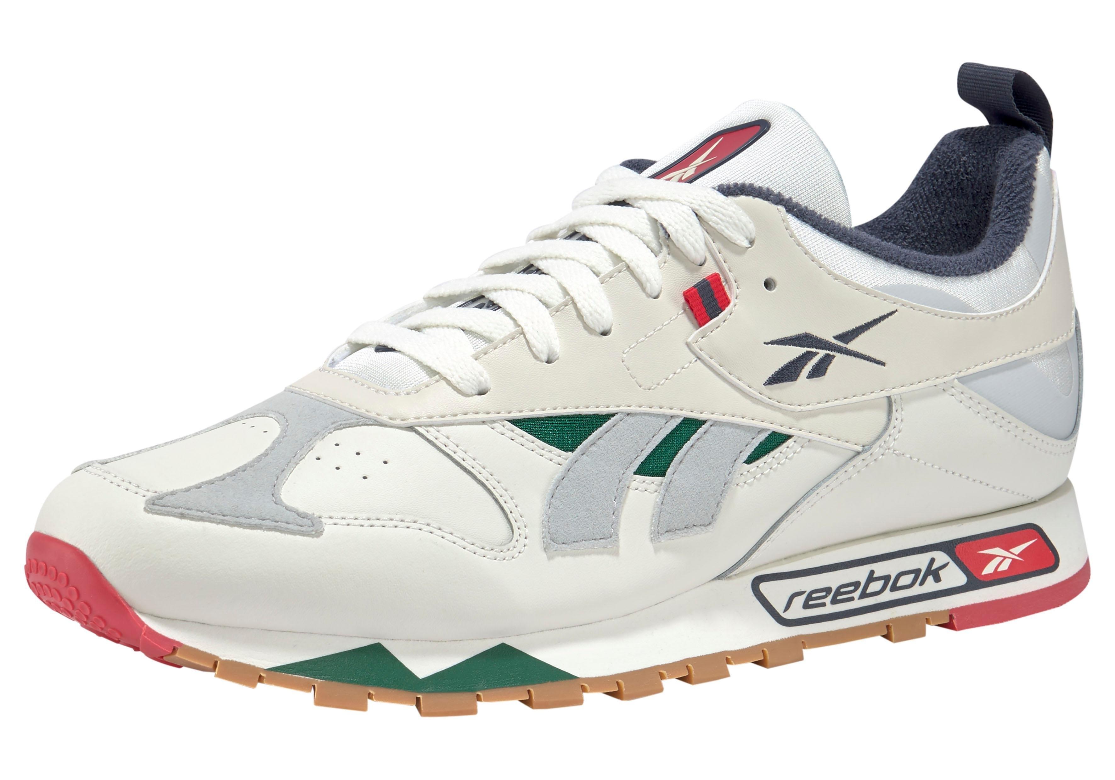 Op zoek naar een Reebok Classic sneakers »Classic Leather RC 1.0«? Koop online bij OTTO