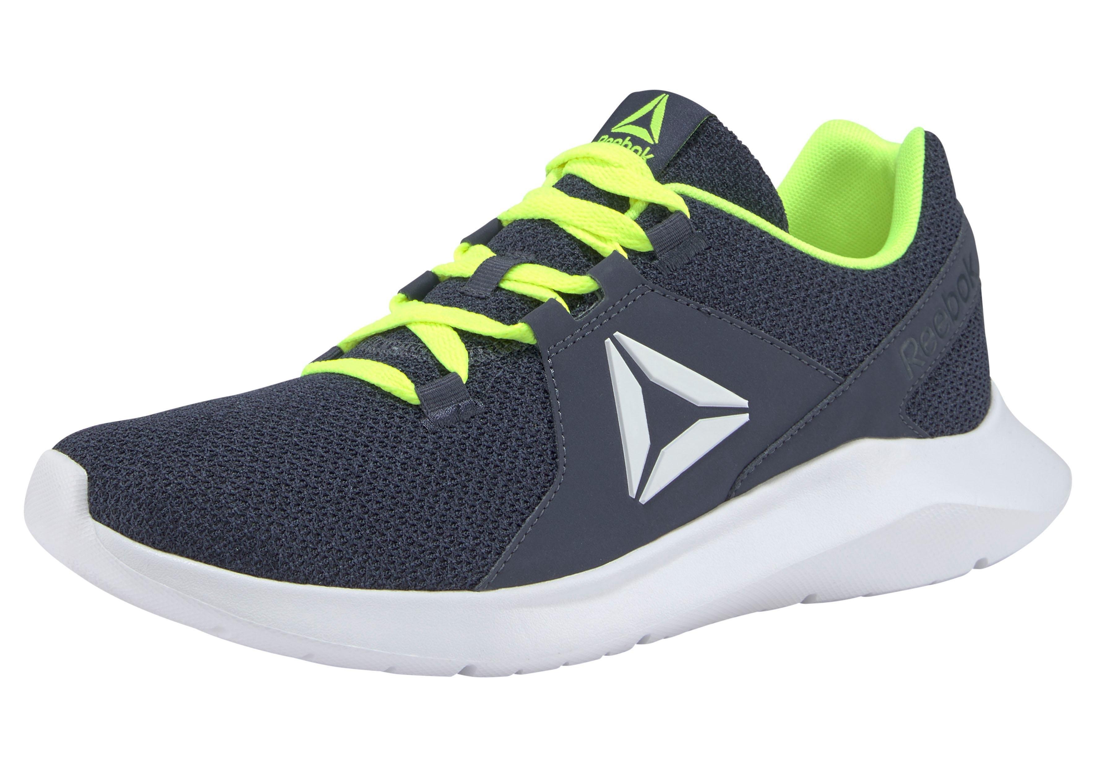 Reebok runningschoenen »Energylux M« - verschillende betaalmethodes