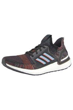adidas performance sneakers »ultra boost 19 m« zwart