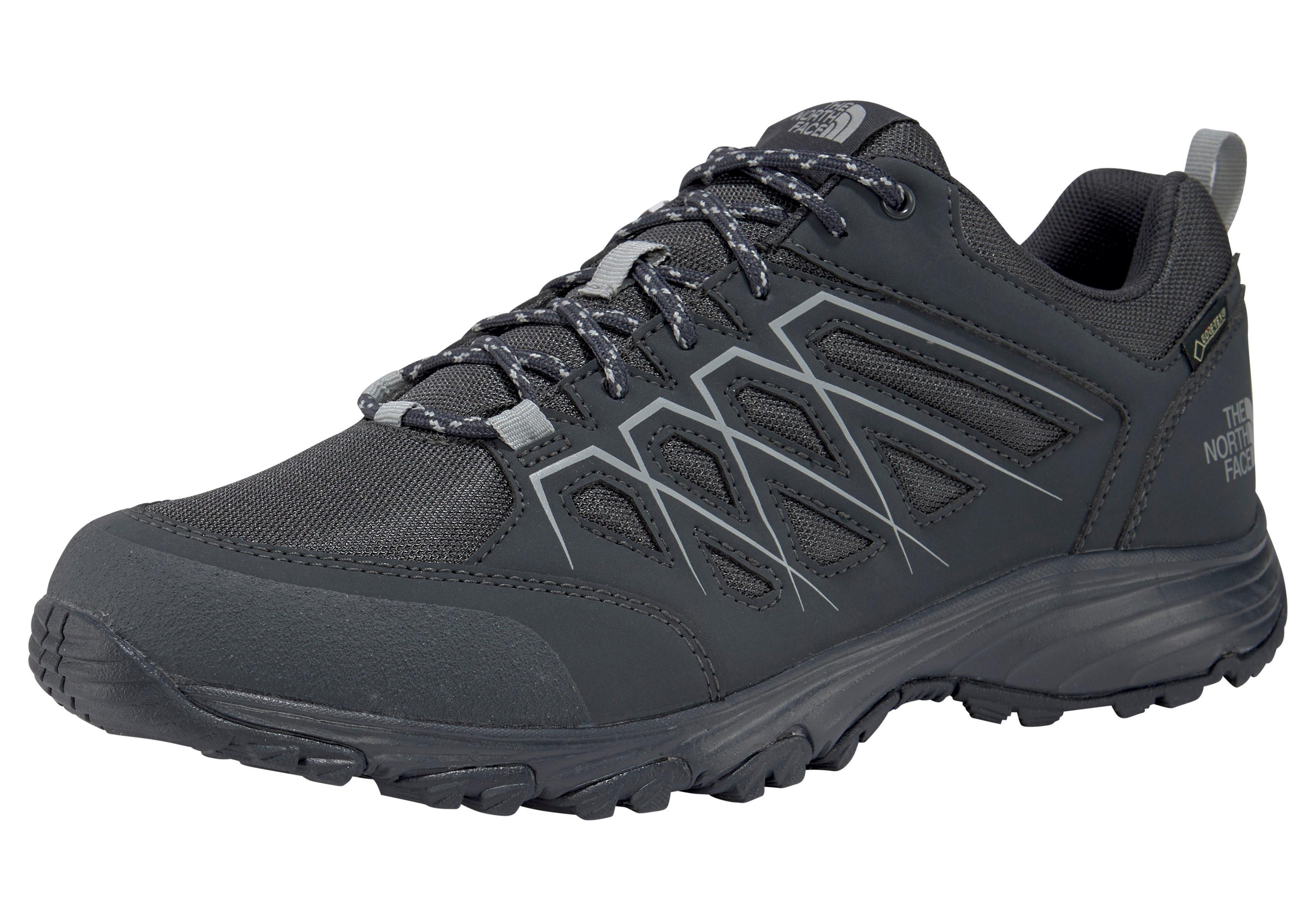 Op zoek naar een The North Face outdoorschoenen »Venture Fasthike Gore-Tex M«? Koop online bij OTTO