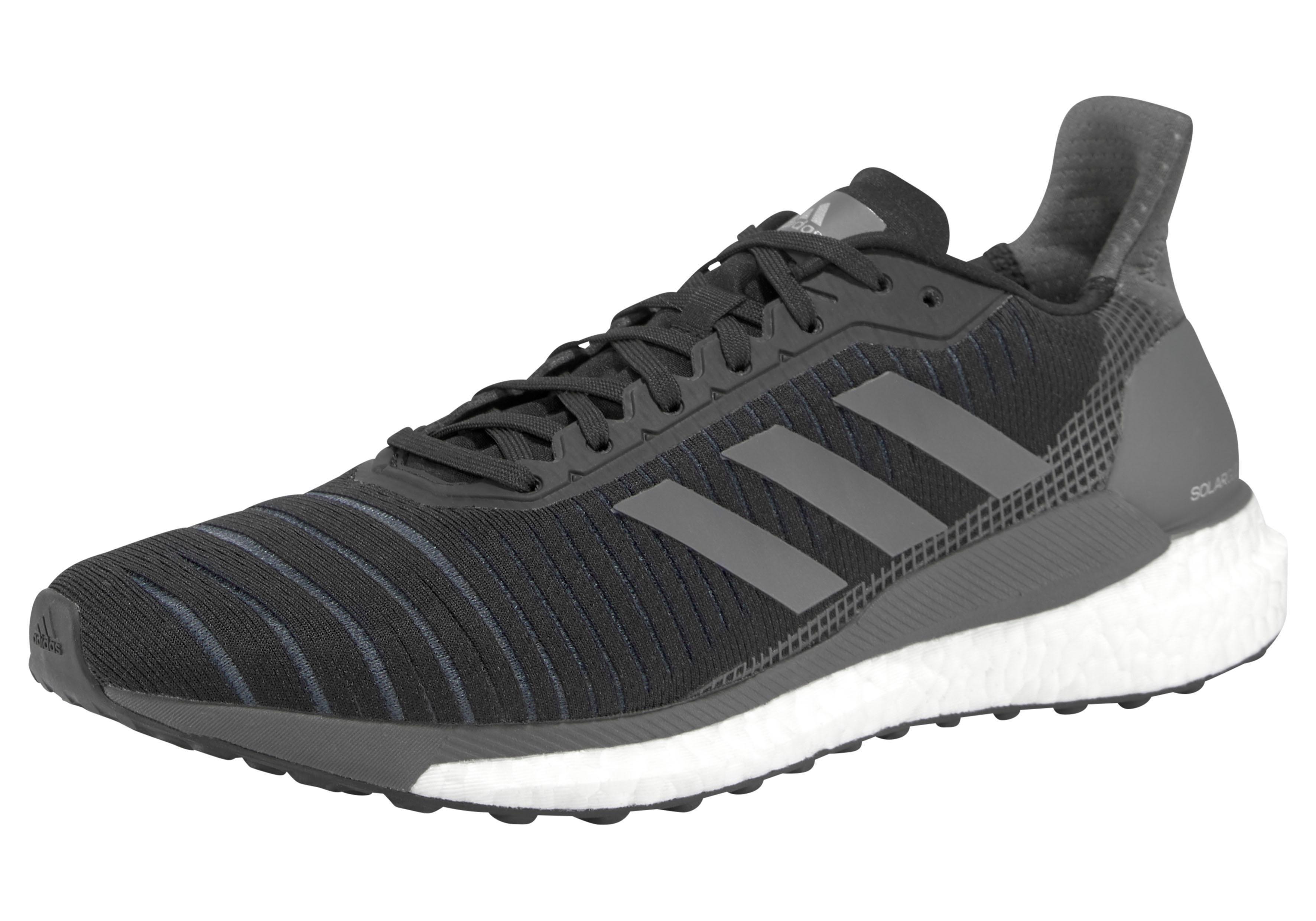 adidas Performance runningschoenen »SOLAR GLIDE 19 M« online kopen op otto.nl