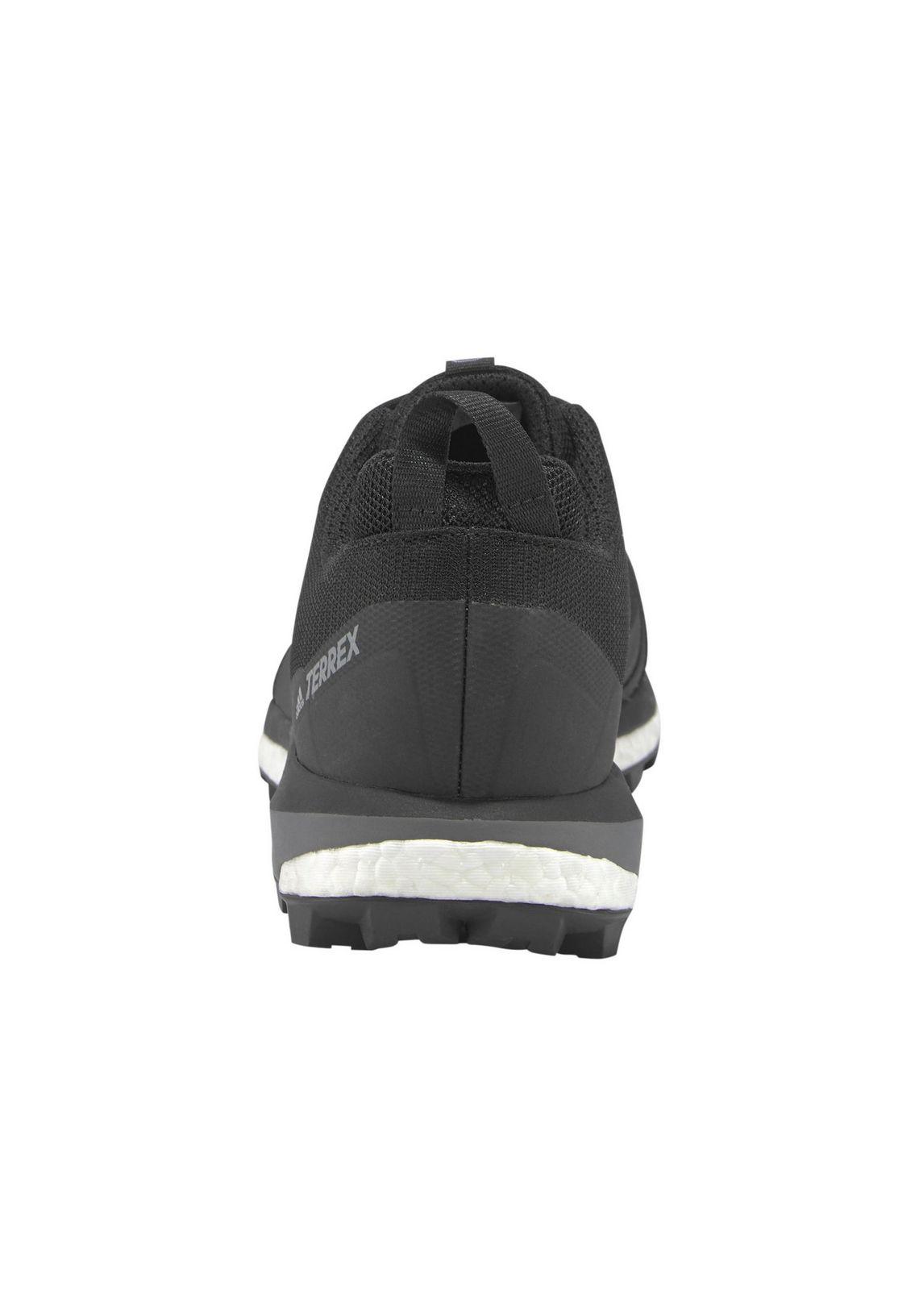 adidas Performance outdoorschoenen  Terrex Skychaser LT snel gevonden  zwart