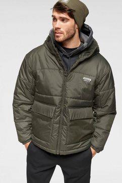 adidas originals outdoorjack »vocal d jacket« groen