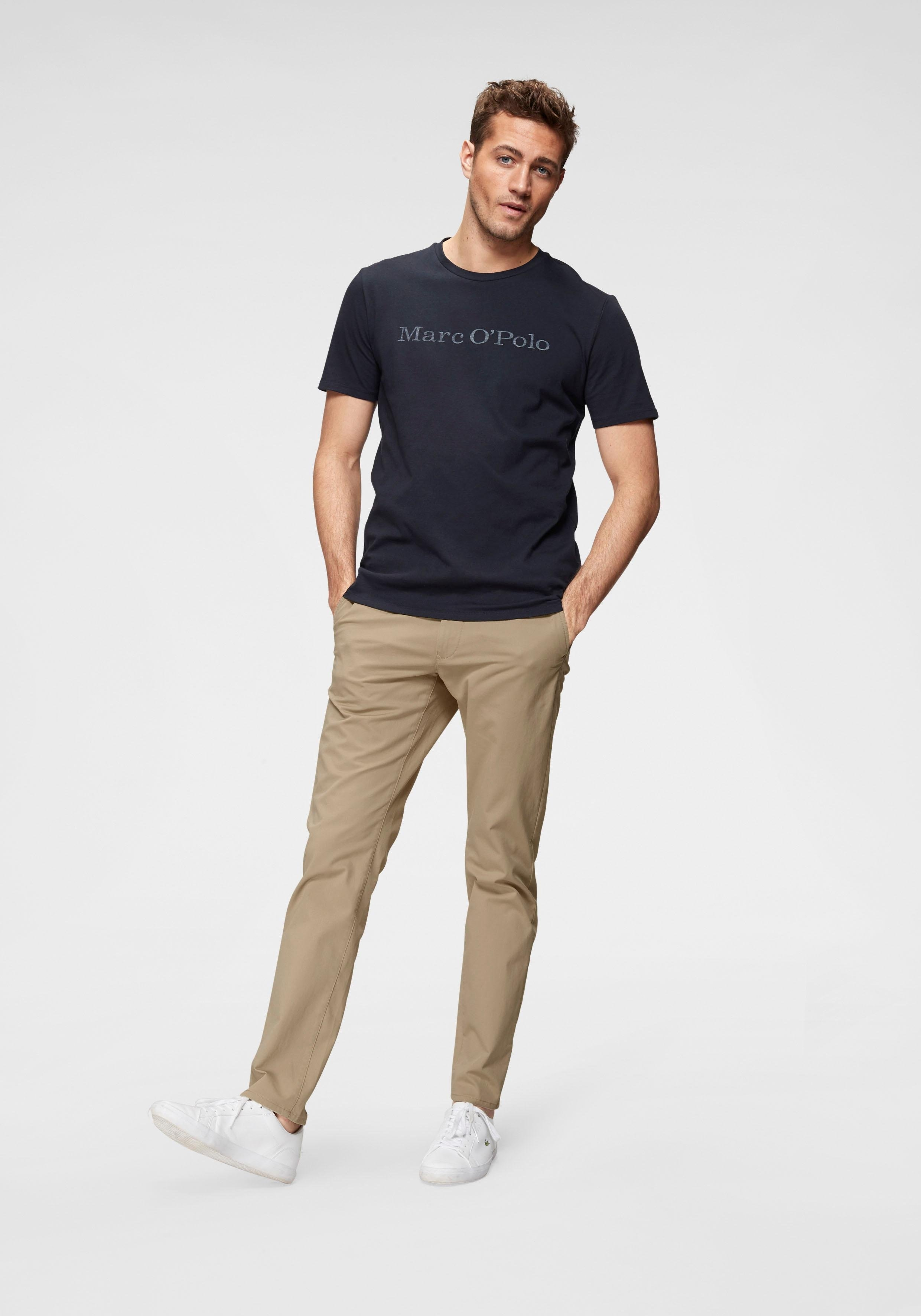 T O'polo Online Marc Gekocht Snel shirt CodeBx
