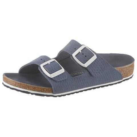 Birkenstock slippers ARIZONA KIDS