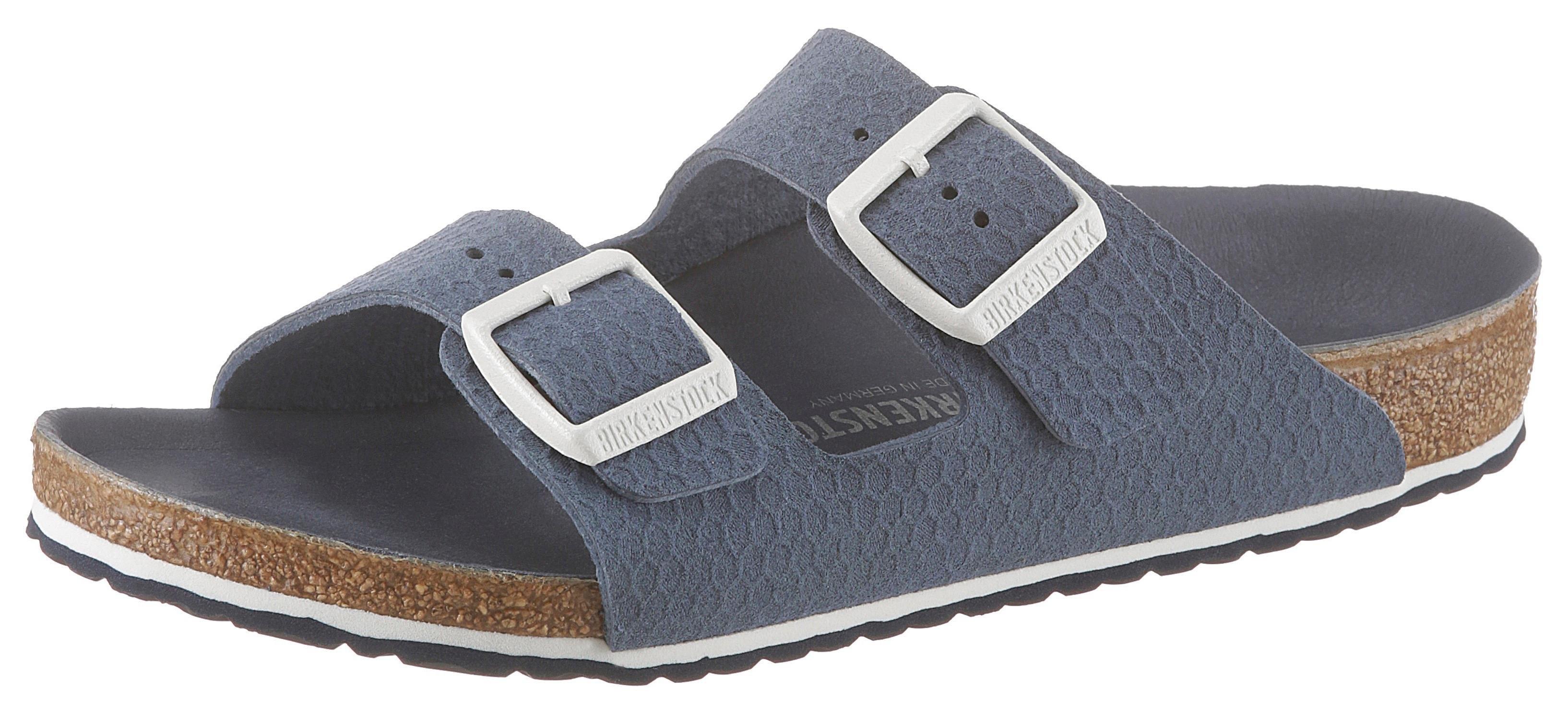 Birkenstock slippers »ARIZONA KIDS« goedkoop op otto.nl kopen