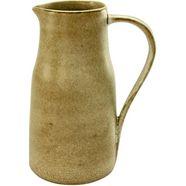 creatable waterkan sahara 1,5 liter beige