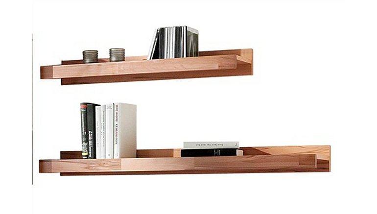 wandrek nu online bestellen otto. Black Bedroom Furniture Sets. Home Design Ideas
