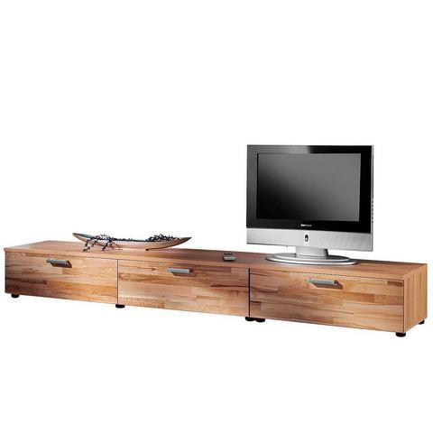 zwevend tv meubel teak kopen online internetwinkel. Black Bedroom Furniture Sets. Home Design Ideas