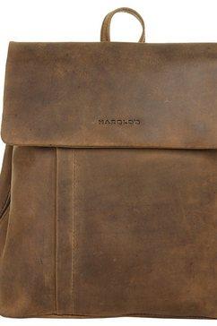 harold's rugzak (1) bruin