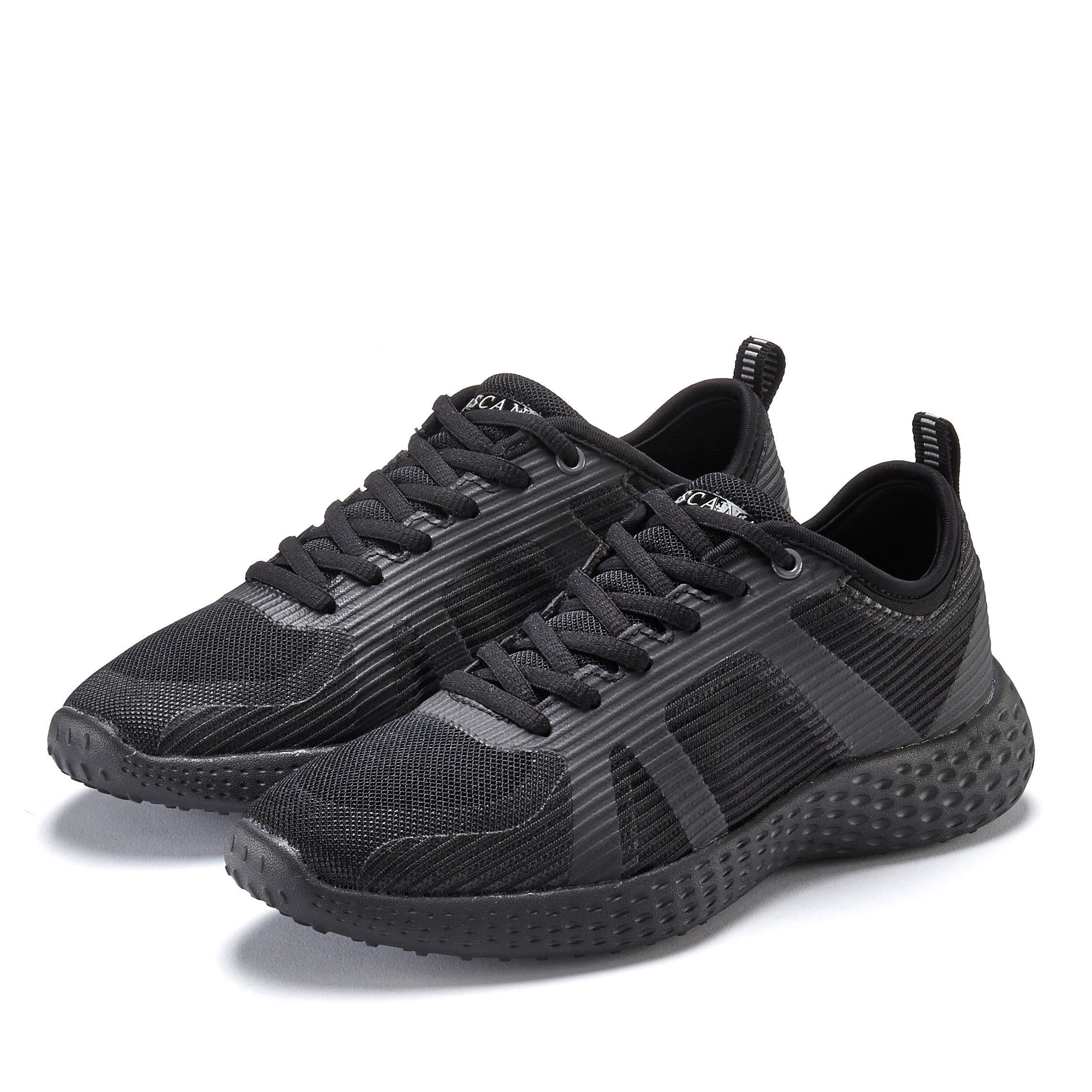 LASCANA sneakers nu online kopen bij OTTO