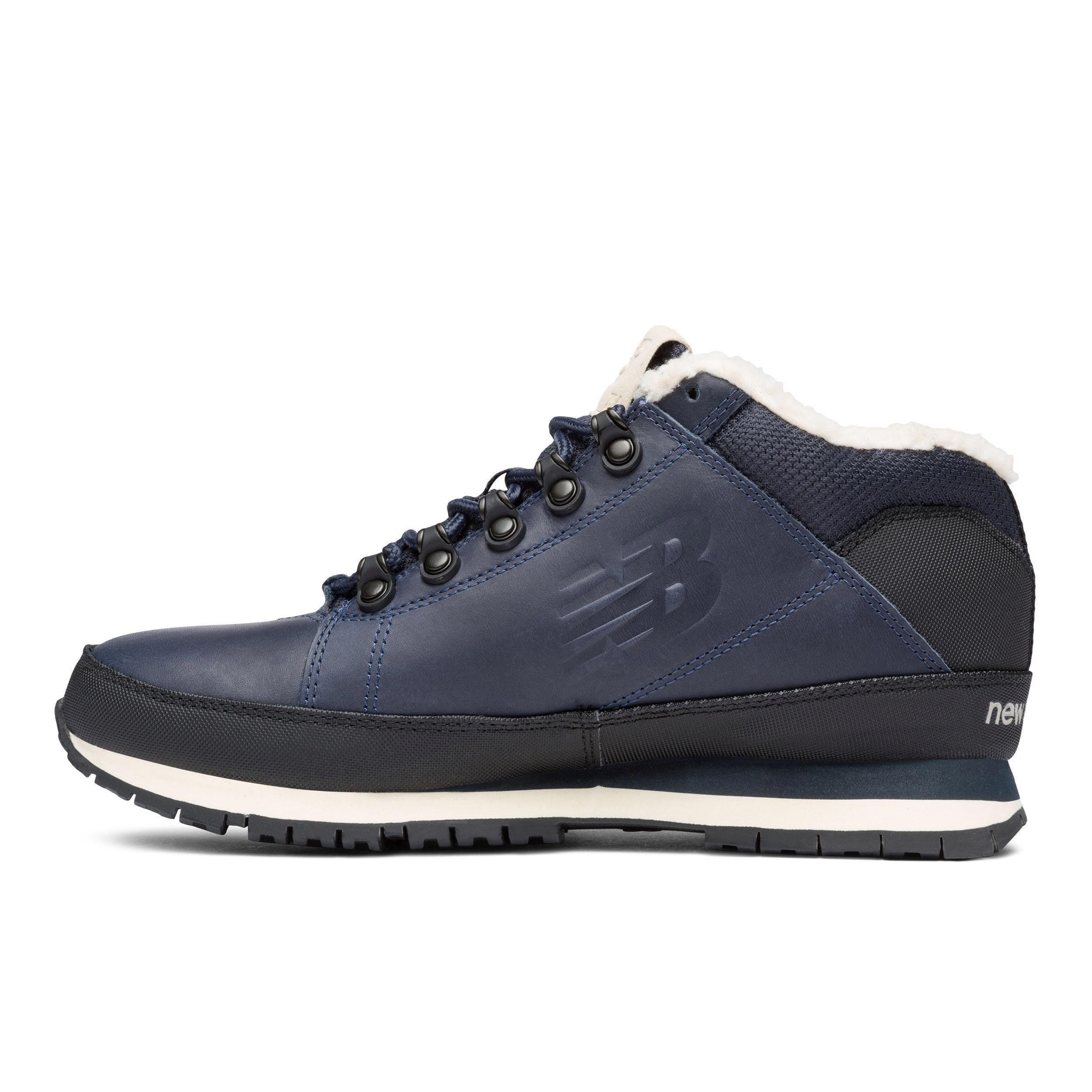 sneakers »H 754«