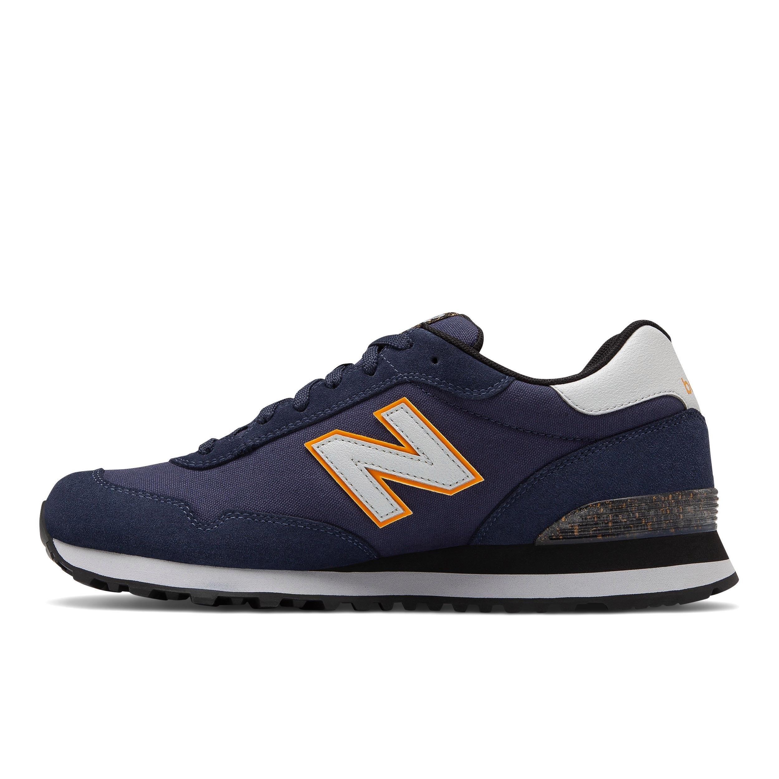 Op zoek naar een New Balance sneakers ML 515? Koop online bij OTTO