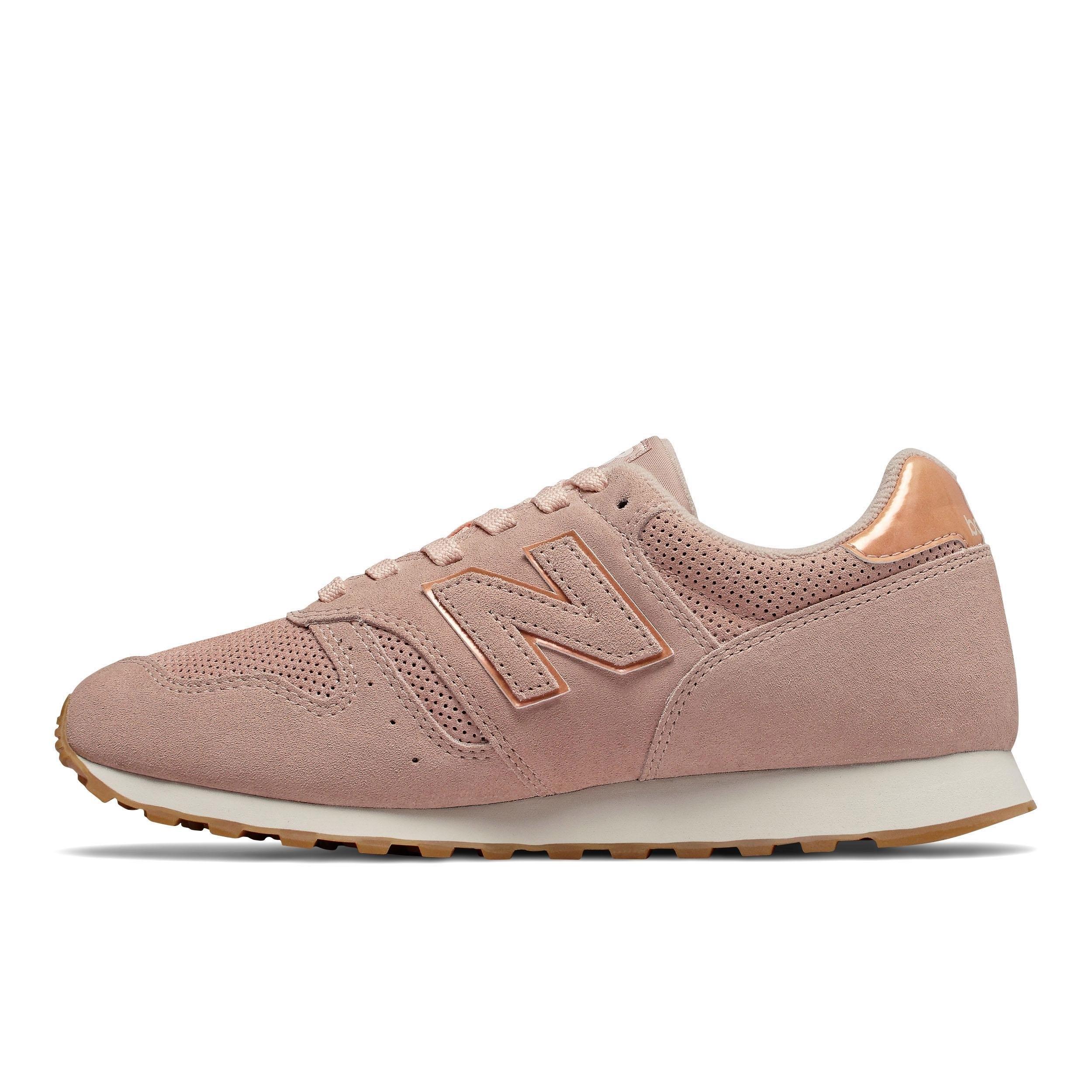 new balance sneakers »WL 373« nu online kopen bij OTTO