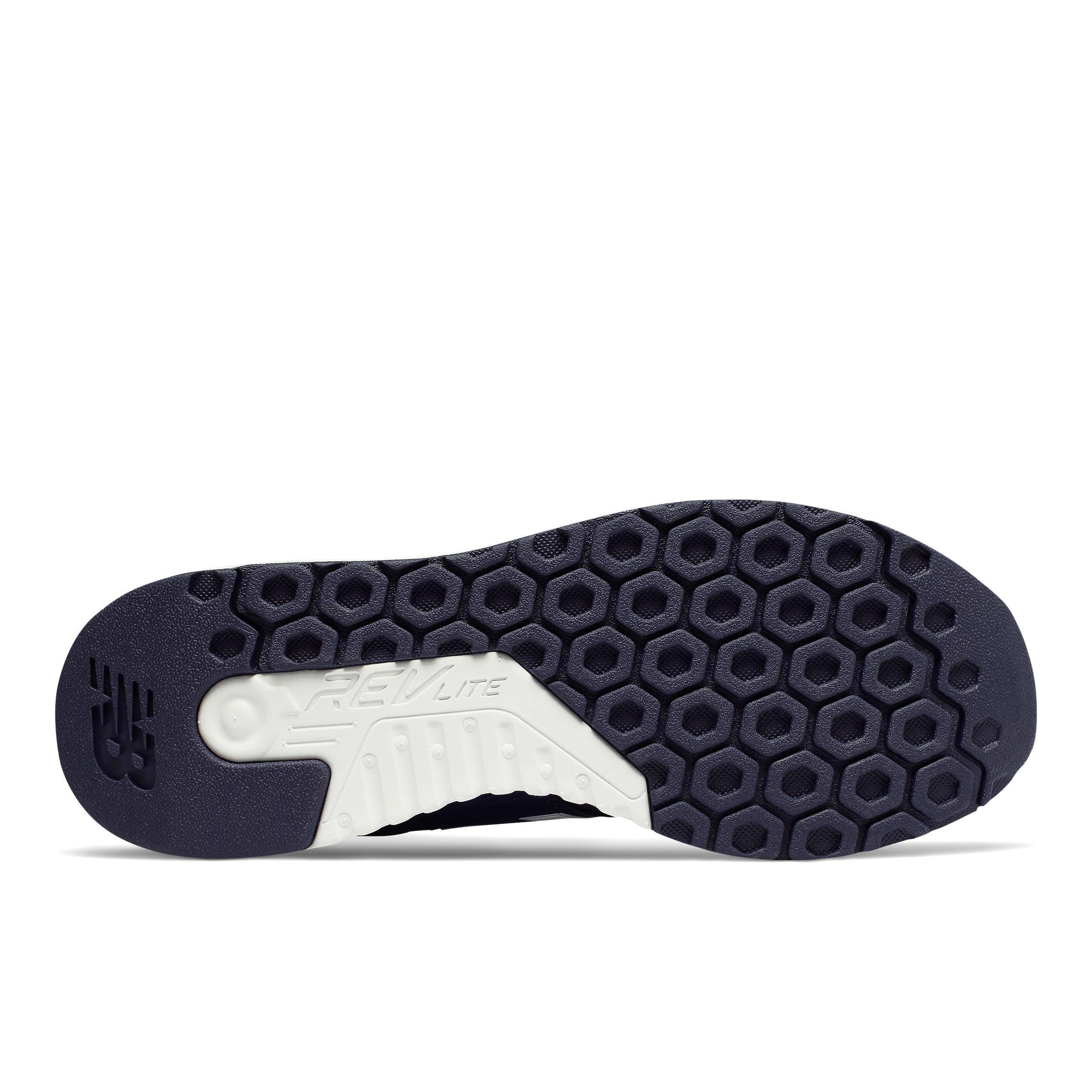 New Balance Sneakers »mrl247« Online Bij