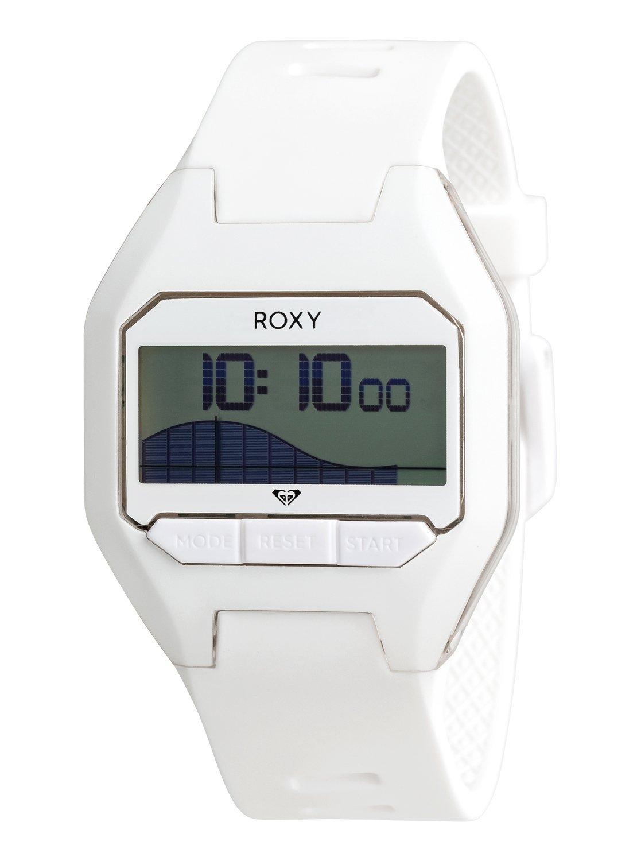 Roxy - Slimtide - Digitaal horloge voor Dames - gratis ruilen op otto.nl