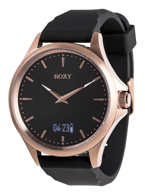 Op zoek naar een Roxy digitale klok Messenger Activ? Koop online bij OTTO