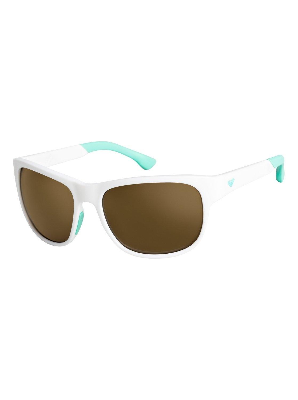 Op zoek naar een Roxy - Eris - Zonnebril voor Dames? Koop online bij OTTO