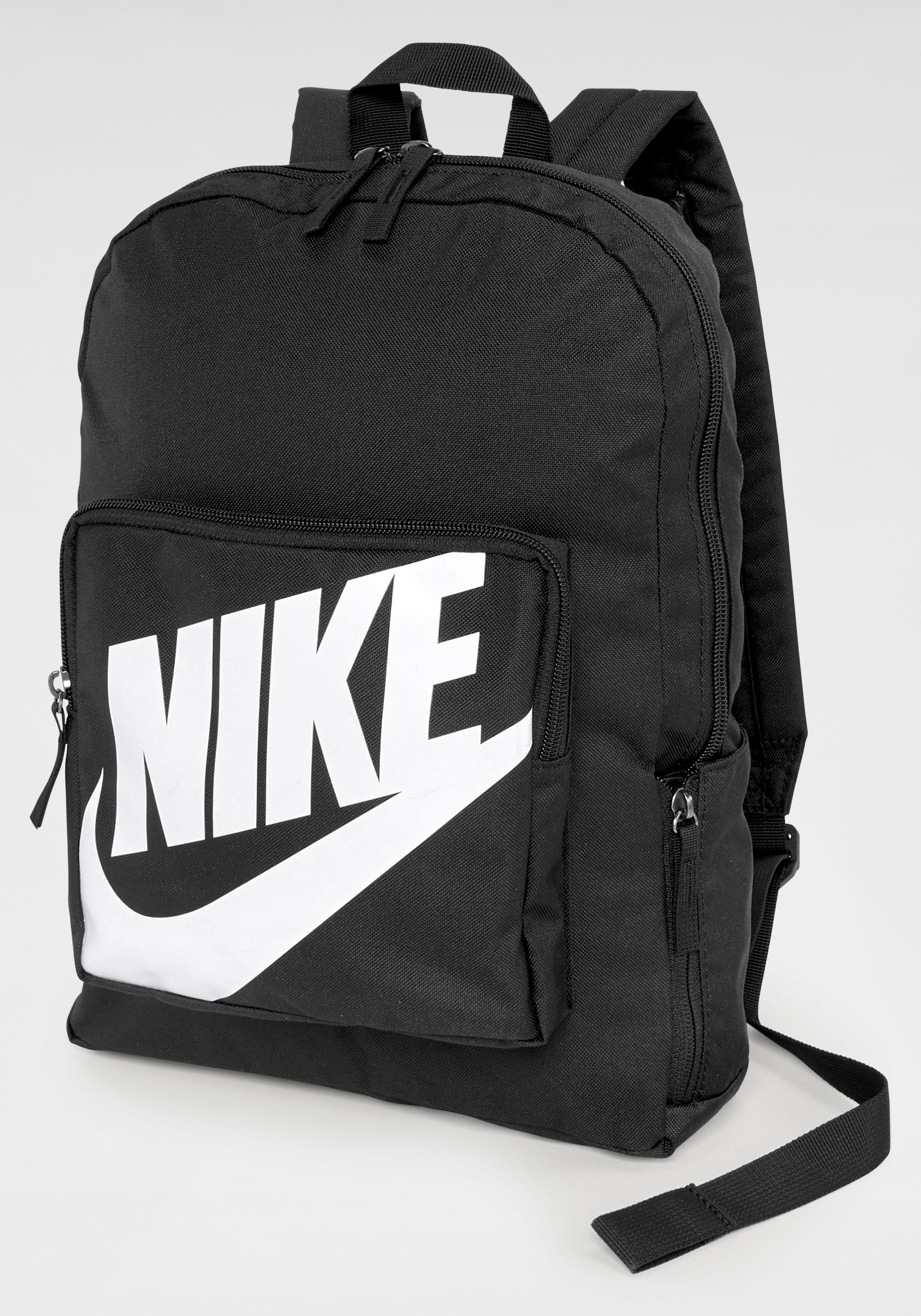 Nike Sportswear sportrugzak »YOUTH NIKE CLASSIC BACKPACK« - gratis ruilen op otto.nl