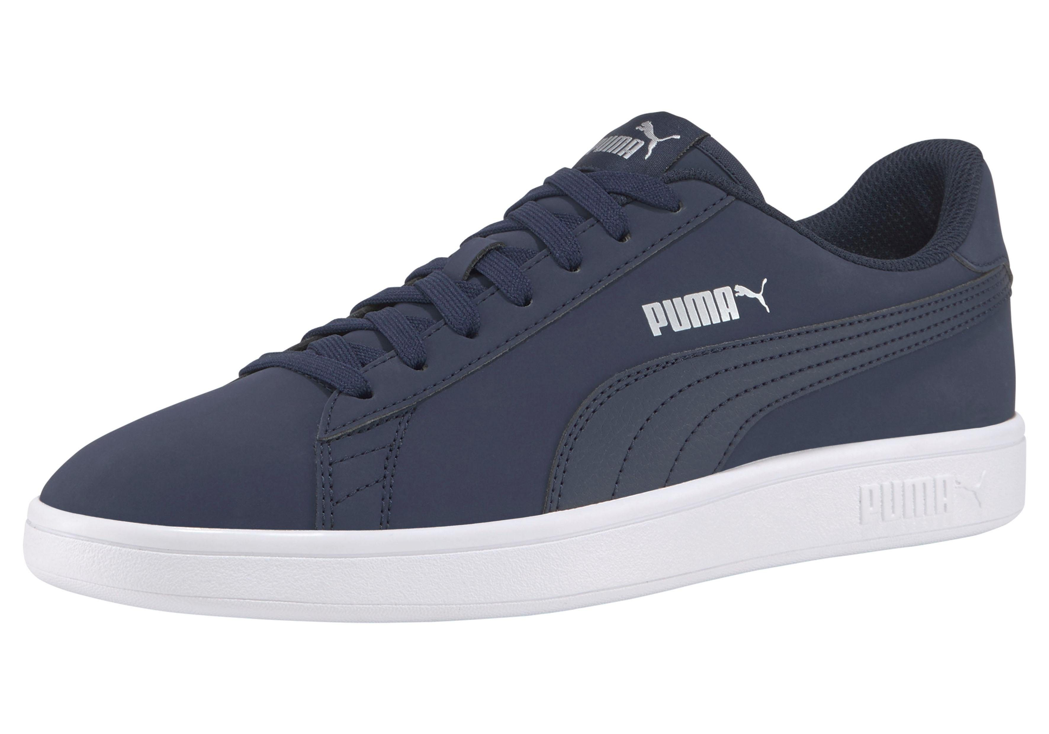 PUMA sneakers »Smash v2 Buck«