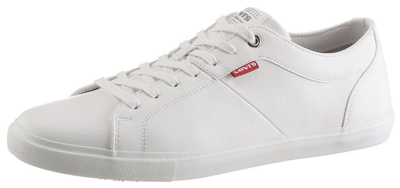 Levi's® sneakers Woods