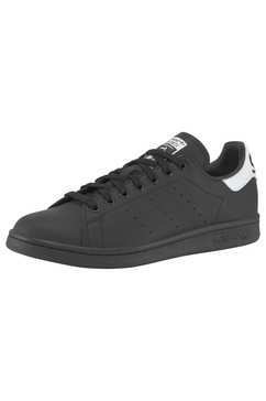 adidas originals sneakers »stan smith« zwart