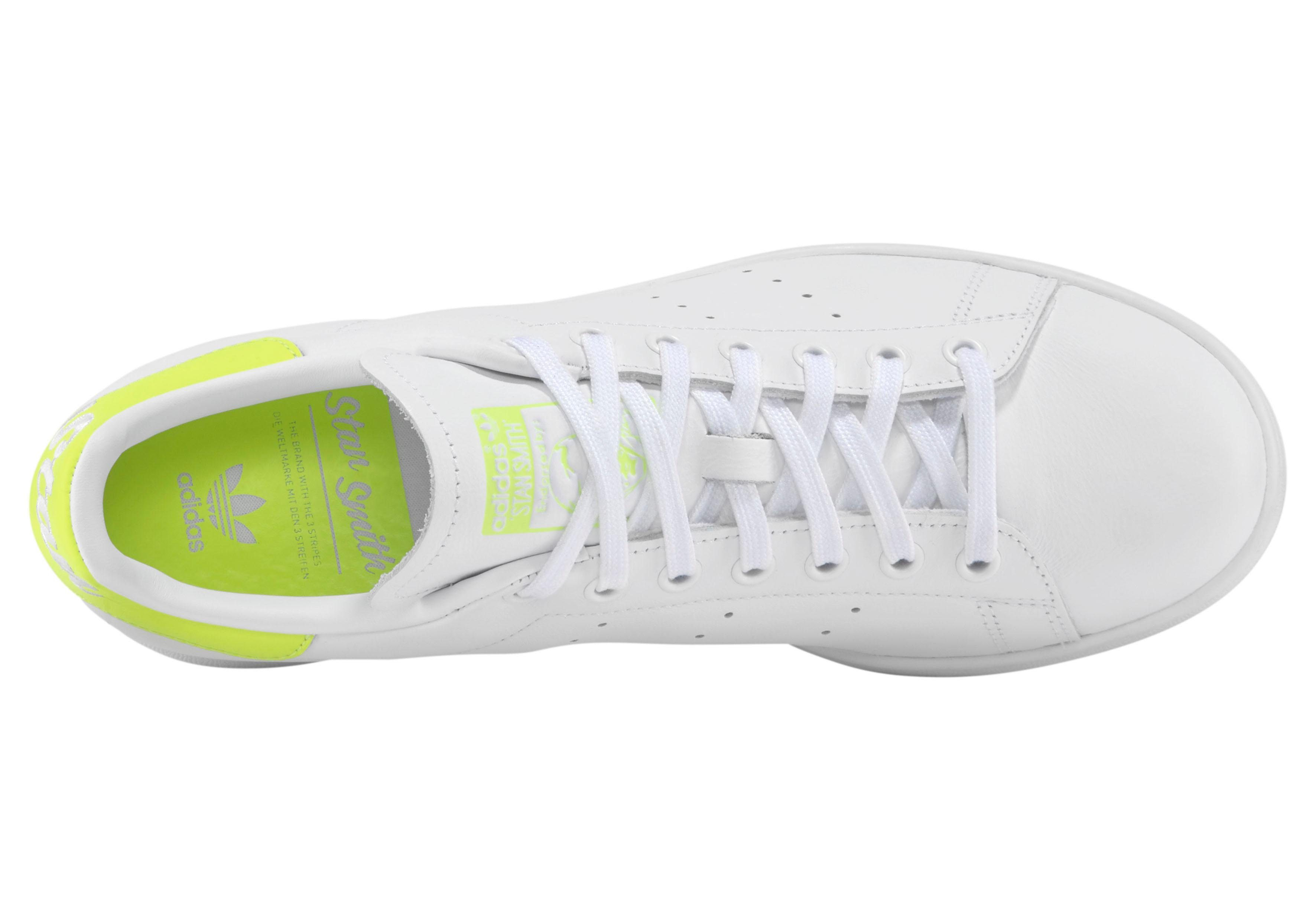 Details about adidas Mens Hoops 2.0 Trainers Sports Shoes Low Lace Up Casual Everyday