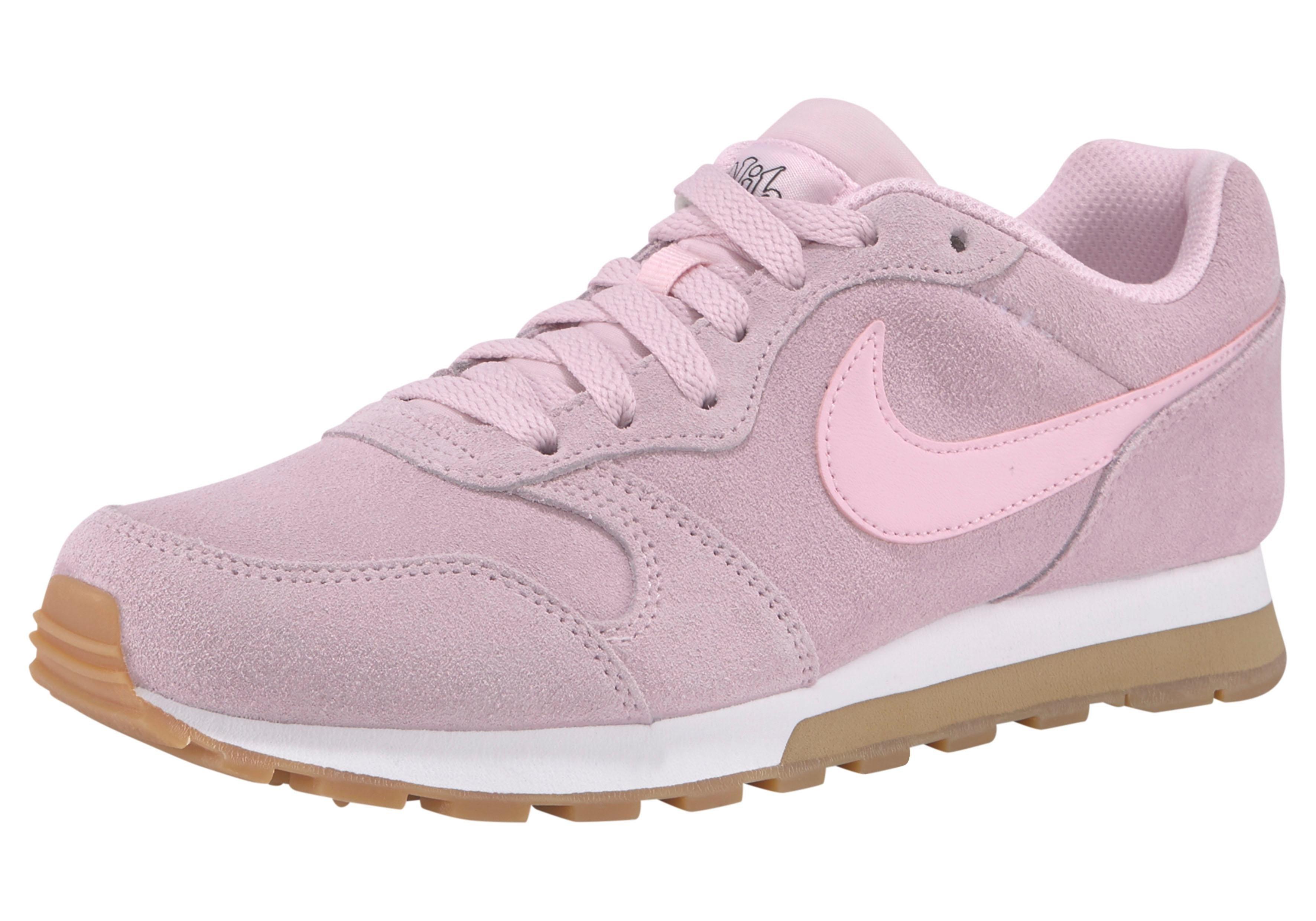 Nike Sportswear sneakers »MD Runner 2 SE Wmns« voordelig en veilig online kopen