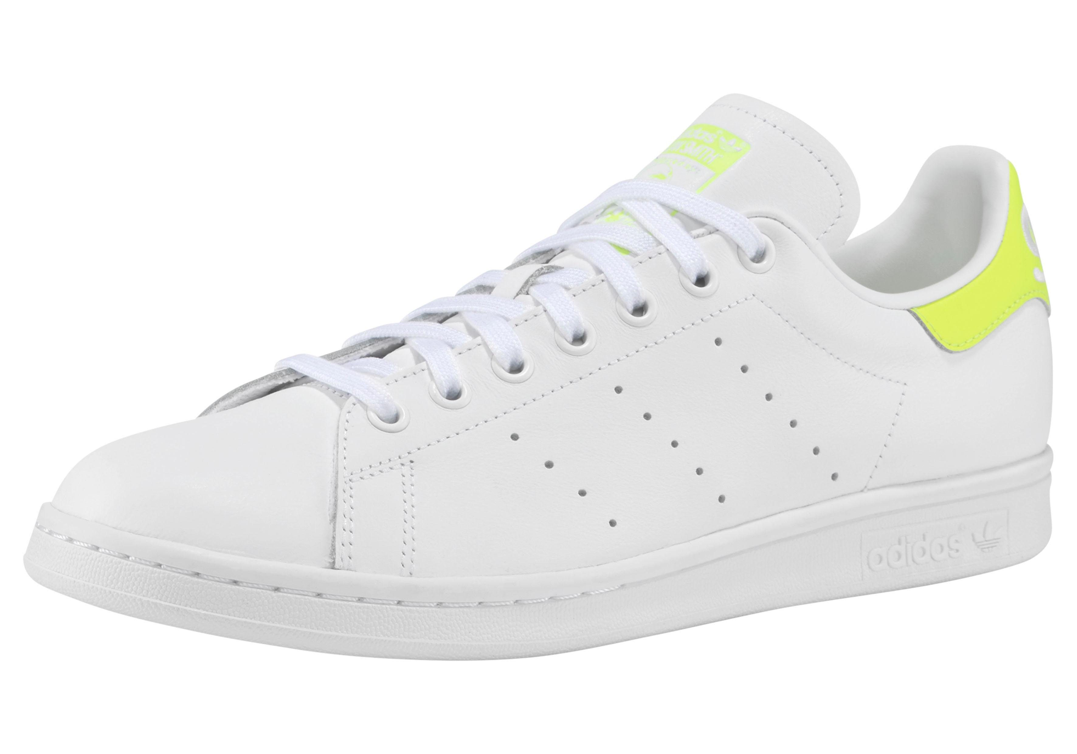 18 Sneakers to Buy After You've Worn Out Your Stan Smiths