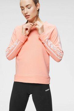 adidas sweatshirt »osr c90 crew« roze