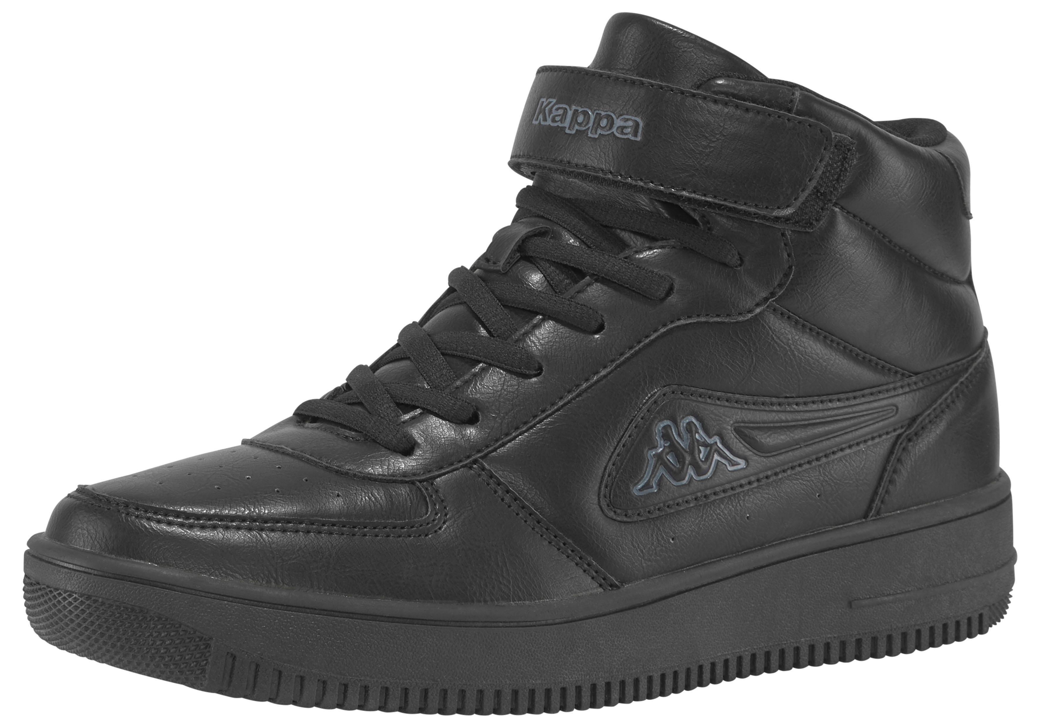 Kappa sneakers »Bash Mid« veilig op otto.nl kopen