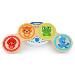 hape speelgoed drums multicolor