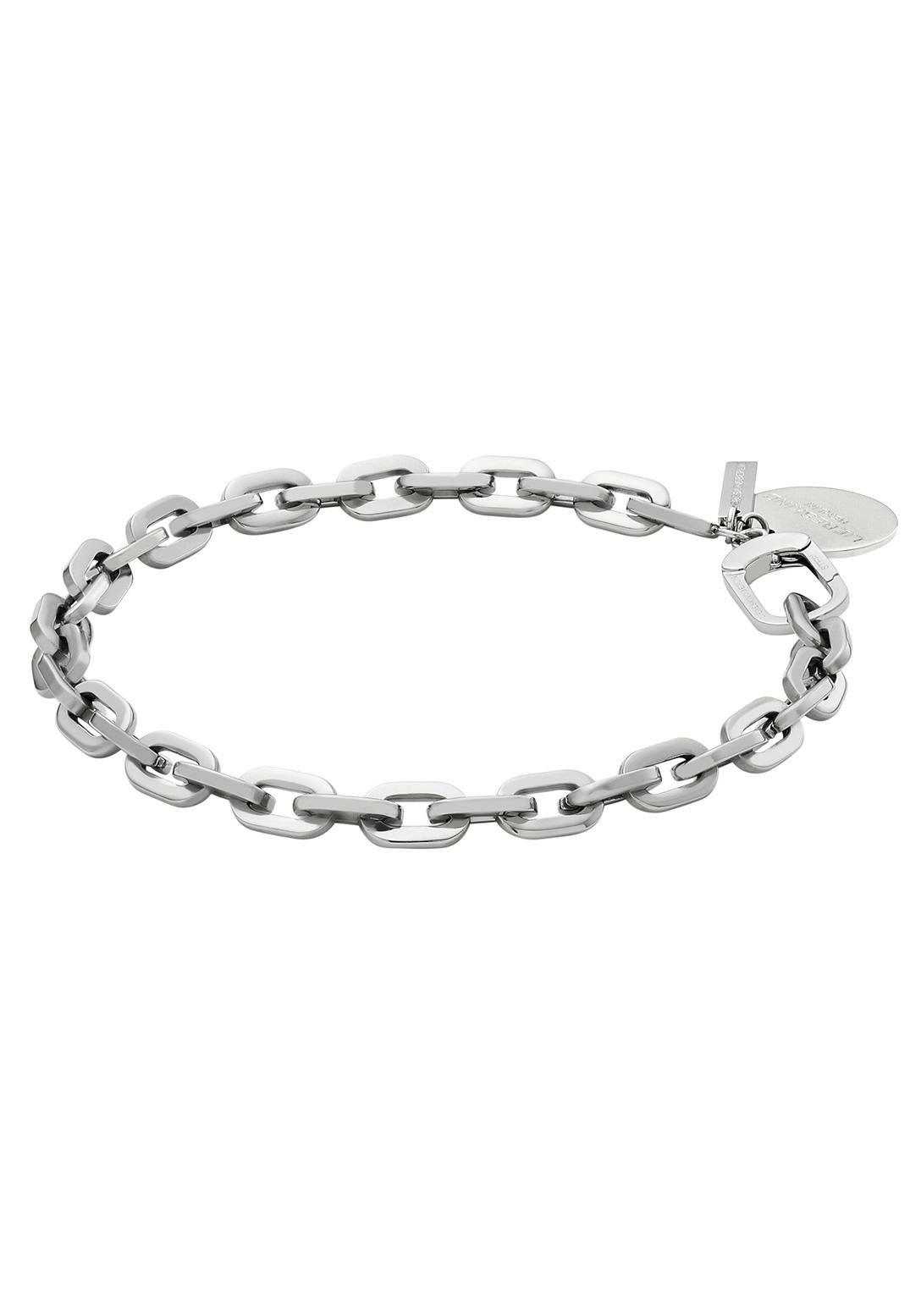 Op zoek naar een Liebeskind Berlin armband »LJ-0416-B-21«? Koop online bij OTTO