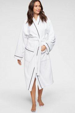 kimono »andi«, andas wit