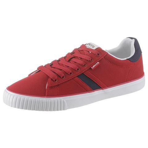 Levi's® sneakers Skinner